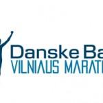 VM2014-logo