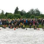 allerthorpe-classic-openwater-triathlon