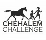 chehalem-challenge