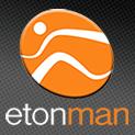 em_logo2