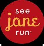 See Jane Run Women's Half Marathon