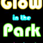 glow-logo