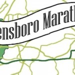 greensboro-marathon