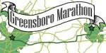 greensboro-marathon