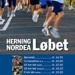 herning-nordea-lobet
