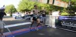 iron-horse-marathon