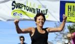 surftown-half-marathon