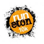 votwo_run_10k_medal