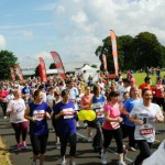 Big-Fun-Run-2013