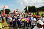 Big-Fun-Run-20134