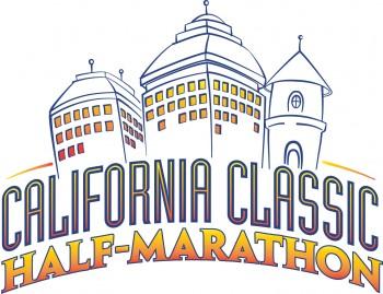 California Classic Half Marathon