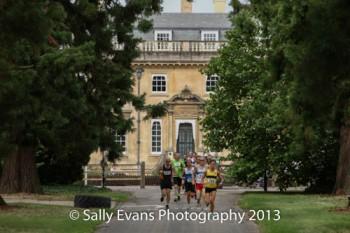 The Mad Dash 10km & 20km Road Race