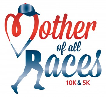 Mother of all Races 10K & 5K