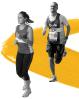 Resolution Run - Craigavon