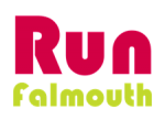 Run-Falmouth-words-pink-green