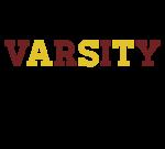 Sheffield-Varsity-10k-Logo