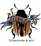 Taterbug30