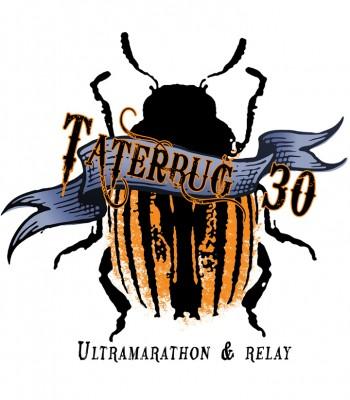Taterbug 30 Ultramarathon and Relay