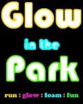 glow-logo-jpg