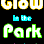 glow-logo1