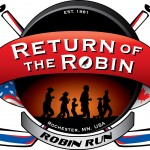 rotr-run-logo