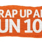 wrap-up-and-run
