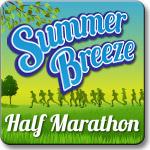 150px-Summer-Breeze_HM