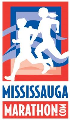Mississauga Marathon 2014
