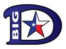 Big-D-logo-2014xs