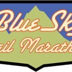 Blue-Sky-Trail-Marathon-logo-300