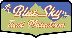 Blue Sky Trail Marathon