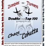 DoubleTop-100-presents-DoubleTap-100
