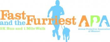 APA's Fast and the Furriest 5K Run & 1 Mile Walk