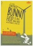 Final2-Bun-Hop-poster-thurs8