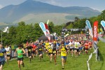 Great-Trail-Challenge-2013