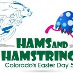 Hams-and-Hamstrings-Logo-01-Cropped