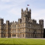 Highclere-Castle-photo
