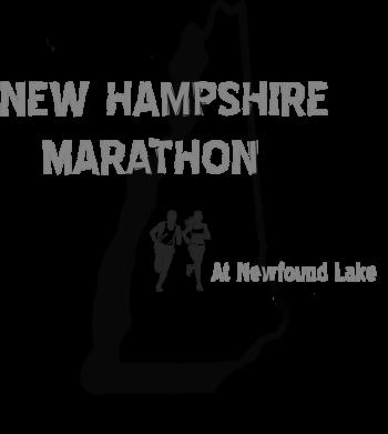 2014 New Hampshire Marathon