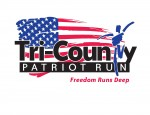 Patriot-Run-logo