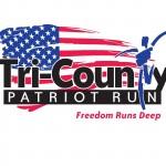 Patriot-Run-logo