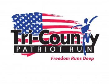 Tri-County Patriot Run