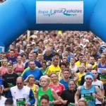 Great Yorkshire Run