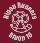 Ripon-10