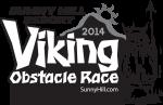 Viking_Race_Lockup_alt_2014