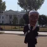 Z-Woody-at-White-House