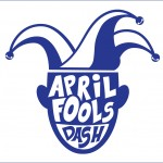april-fool-logo-blue-border