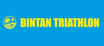 Bintan Triathlon
