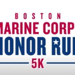 boston-marine-corps-honor-run-5k