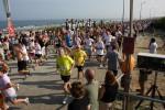 captain-bill-gallagher-10-mile-run