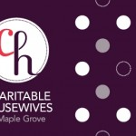 charitable-housewives-of-maple-grove